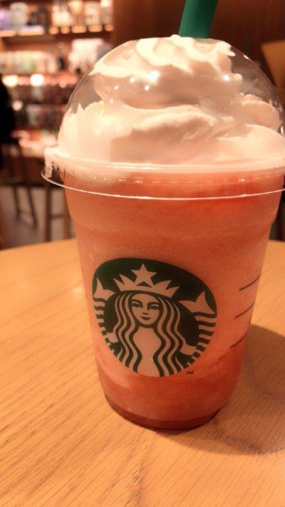 スターバックスコーヒー 横浜今宿店