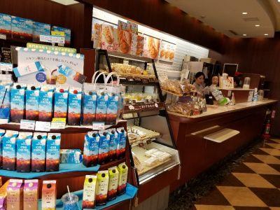 ドトールコーヒーショップ 湘南台西口駅前店