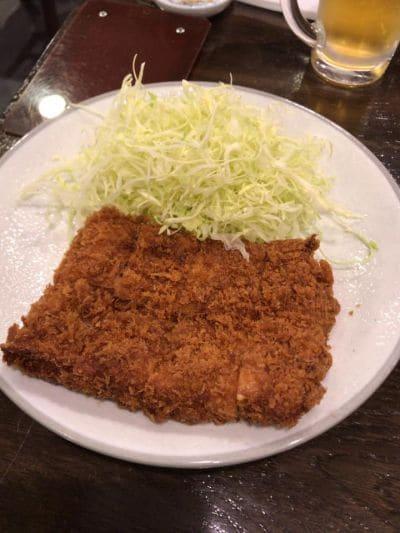勝烈庵 鎌倉店