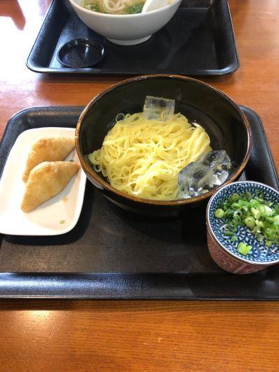 田中の麺家
