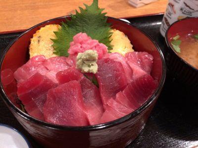 美家古寿司の口コミ