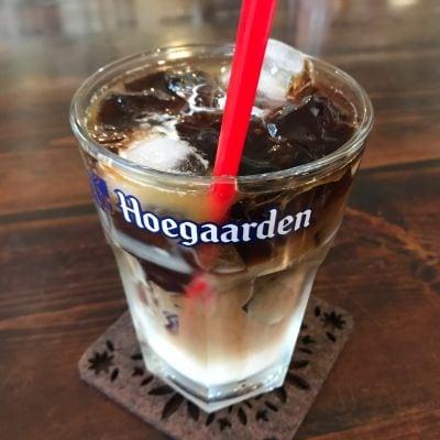 K's coffeeの口コミ