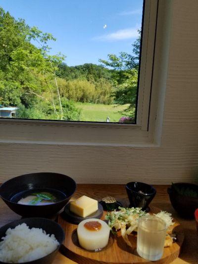 Mai Cafe