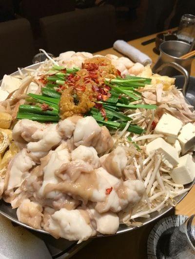 九州料理 博多赤虎 名古屋店