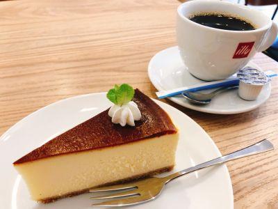 カフェアイジー  (cafe ig)