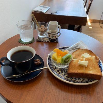焙煎コーヒー屋 豆蔵人