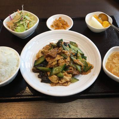 三巴湯火鍋 新宿歌舞伎町店