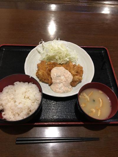 武蔵野 住吉店