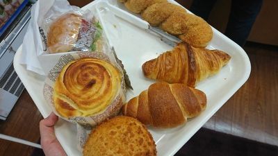 Prunelle モラージュ佐賀店