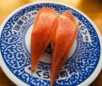 くら寿司 フレスポ鳥栖店