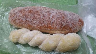 パン工房モルレー