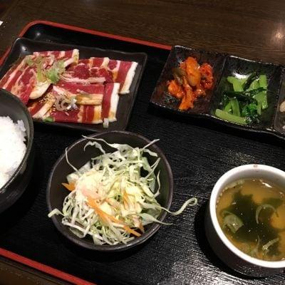山形牛焼肉 くろべこ 武蔵小杉店