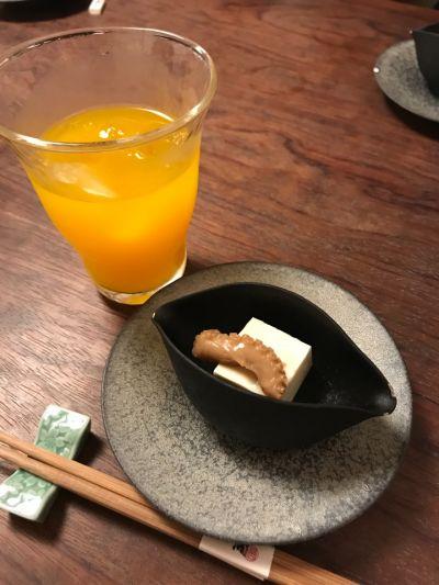 旬魚季菜 一滴