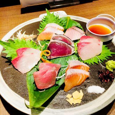 Sake Sumibi