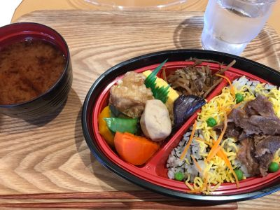パーシモンガーデンby Kakiyasu尾張旭店