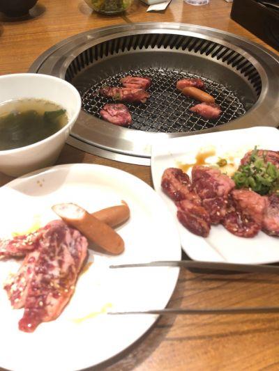 萬まる THE OUTLETS HIROSHIMA店