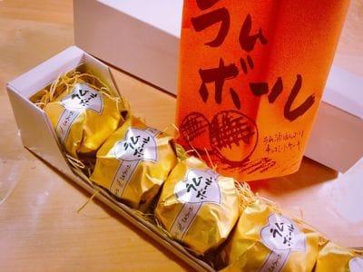 洋菓子店  ミルフィーユ