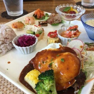 Cafe&Dining Kusabe
