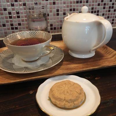Cafe プラヌラ