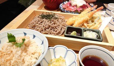 東京コトブキ お茶の水店