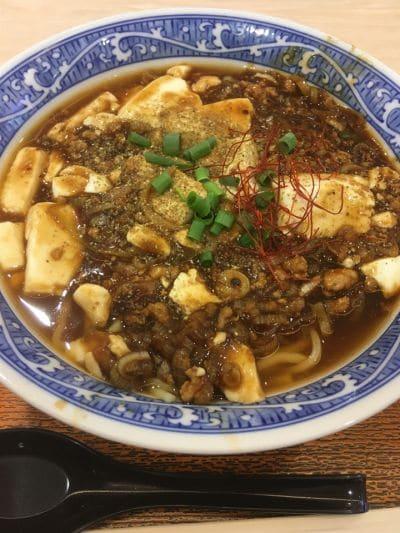 中華食堂 仁仁