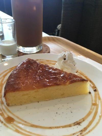 RAINBOW COFFEE(レインボーカフェ)中城店
