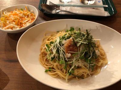 PRONTO 東本町店