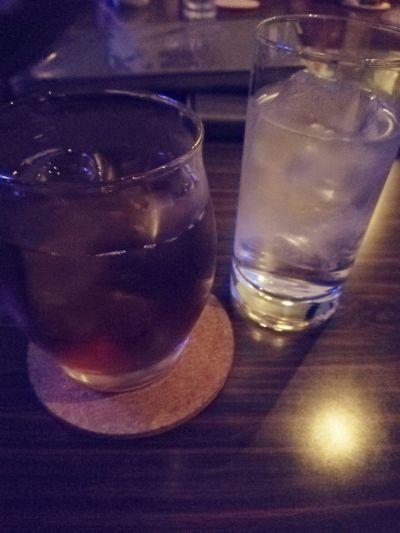 日比谷Bar 有楽町店