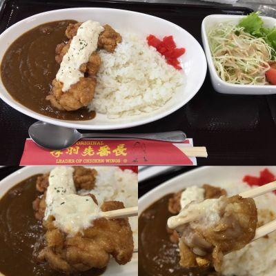 手羽先番長  宮崎駅前店