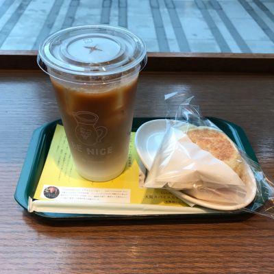 PRONT ILBAR御茶ノ水ソラシティー店