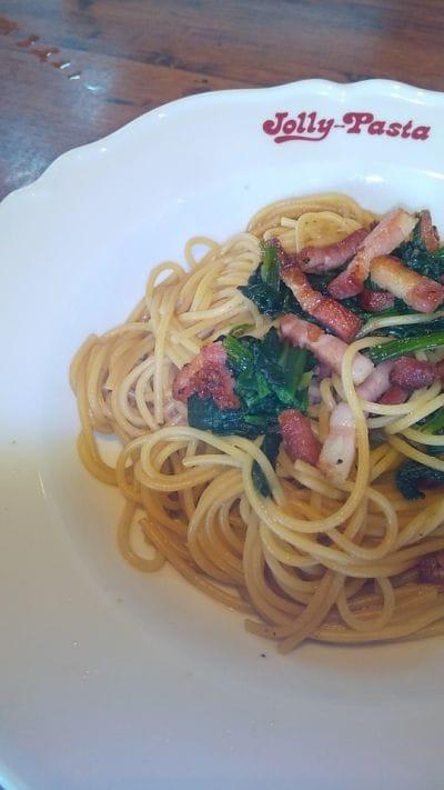 Jolly-Pasta 今治喜田村店