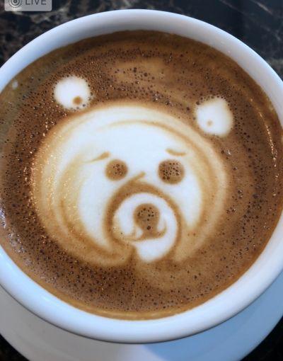 cafe クレマ