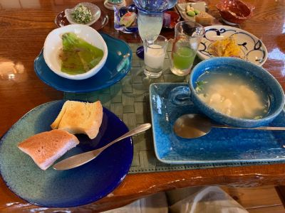 沖縄第一ホテルの口コミ