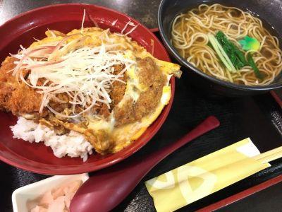 家族亭 梅田阪急三番街店の口コミ