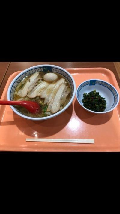 神蔵 イオンモール久御山店