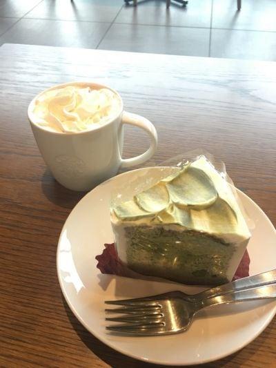 スターバックスコーヒー 藤沢菖蒲沢店