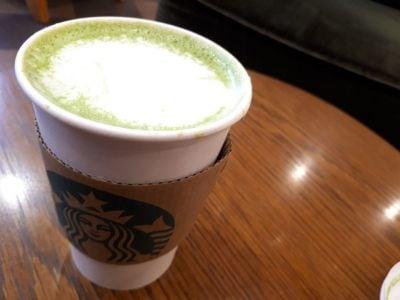 スターバックスコーヒー ミスターマックス湘南藤沢ショッピングセンター店の口コミ