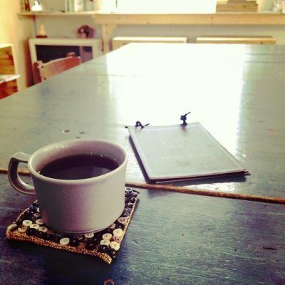 14-54 CAFE