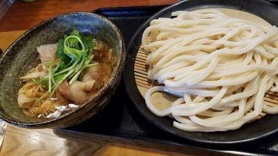 久兵衛屋 狭山ヶ丘駅東口店