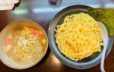 大慶 阿佐ヶ谷店