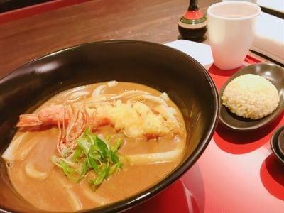 麺処 NAKAJIMA