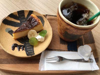 Cafe Kiitos