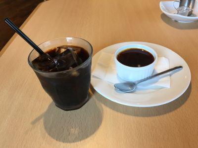 Cafe MAKAI