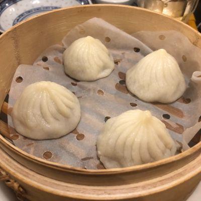 中国ラーメン揚州商人 流山店