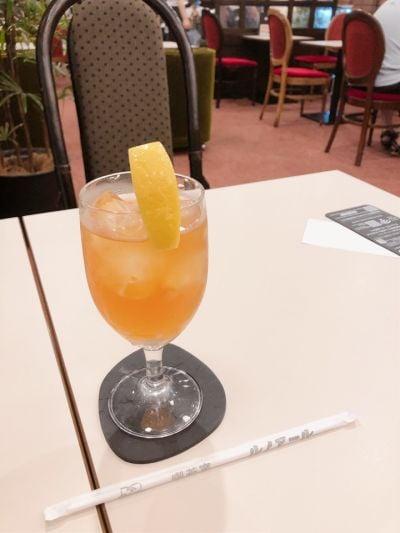 喫茶室ルノアール 秋葉原電気街口店