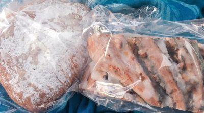 ペイザン  天然酵母パン