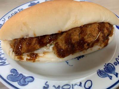 盛岡製パン 狛江店