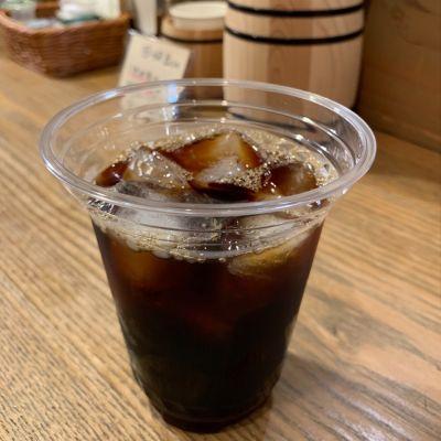 コーヒー豆挽売専門店 カフェ・セレーシャの口コミ