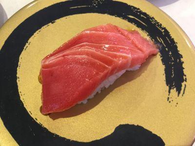 はま寿司 坂戸にっさい店