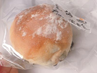 小麦と酵母 満 エキュート品川店